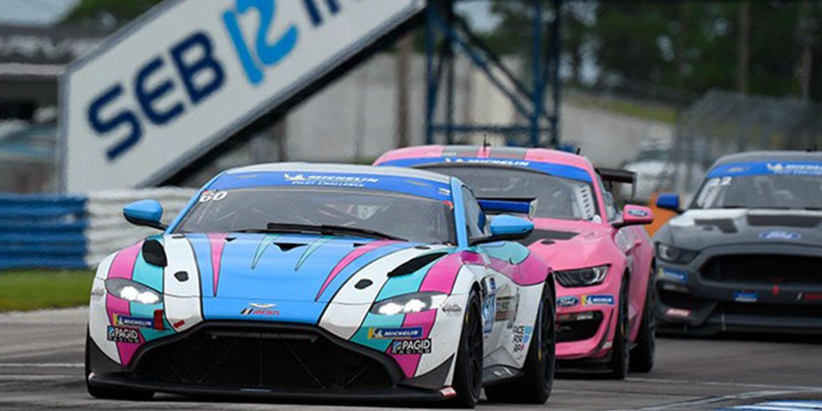 03 Kohr Aston at Sebring