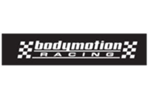 Bodymotion Racing