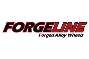 Forgeline Wheels Forged Alloy Wheels