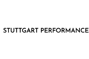 Stuttgart Performance